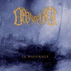 Opprobre - Le Naufrage (2017)