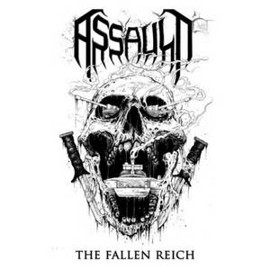 Assault - The Fallen Reich (2017)