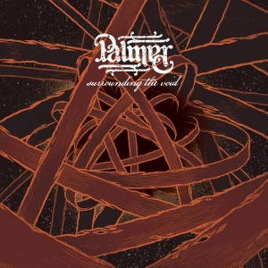 Palmer - Surrounding The Void (2016)
