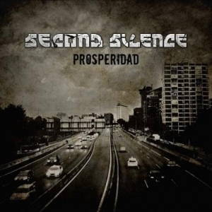 Second Silence - Prospedidad (2017)