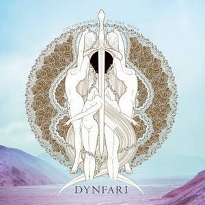 Dynfari - The Four Doors of the Mind (2017)