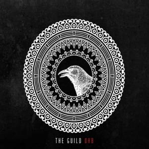 The Guild - Orb (2017)
