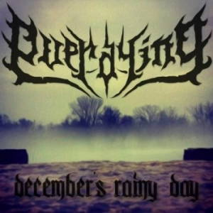 Everdying – December's Rainy Day (2017)