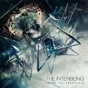 The Interbeing - Among the Amorphous (2017)