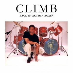 Climb - Back In Action Again (2017)