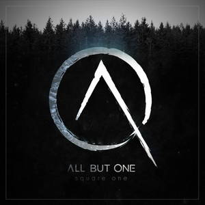 All But One - Square One (2017)