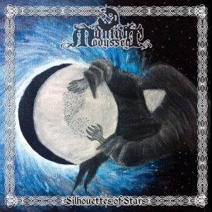Midnight Odyssey – Silhouettes of Stars (2017)