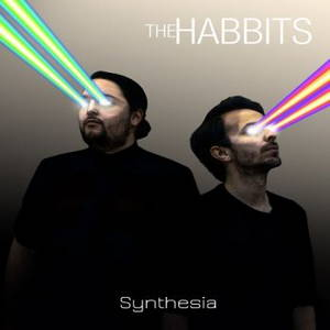 The Habbits - Synthesia (2017)