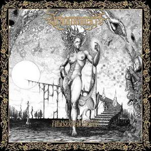 Schammasch - The Maldoror Chants: Hermaphrodite (2017)