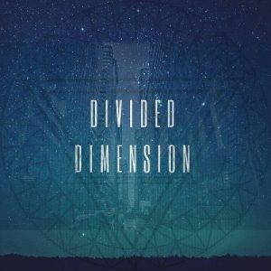 Divided Dimension – As I Am (2017)