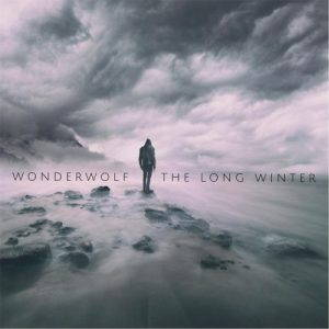 Wonderwolf – The Long Winter (2017)