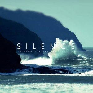 Auction for the Promise Club – Silence (2017)