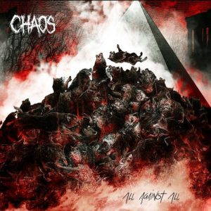 Chaos – All Against All (2017)