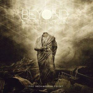 Beyond the Setting Sun – The Archimedean Point (2017)