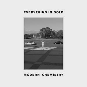 Modern Chemistry - Everything In Gold (2017)
