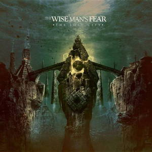 The Wise Man's Fear - The Lost City (2017)
