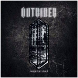 Outrider – Foundations (2017)