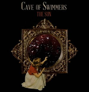 Cave of Swimmers - The Sun (2017)