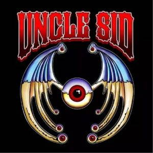 Uncle Sid – Uncle Sid (2017)