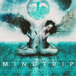 Prologue Of A New Generation – Mindtrip (2017)