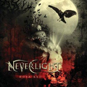 Neverlight – Nova Red (2017)