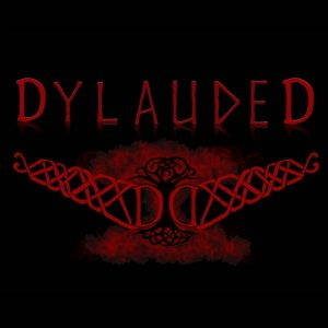 Dylauded – Dylauded (2017)
