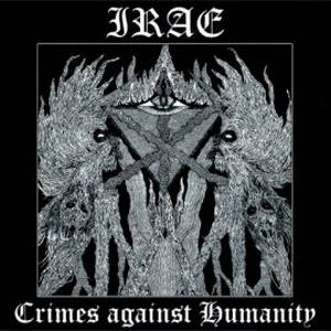 Irae – Crimes Against Humanity (2017)