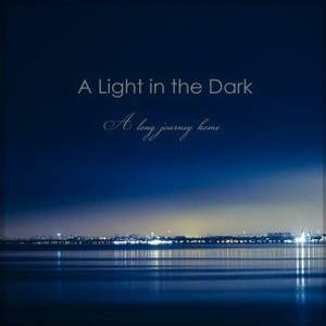 A Light in the Dark – A Long Journey Home (2017)