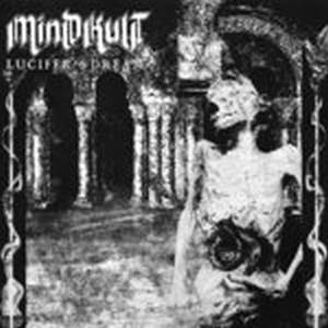 Mindkult - Lucifer's Dream (2017)