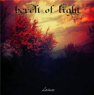 Bereft Of Light – Hoinar (2017)
