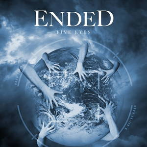 Ended - Five Eyes (2017)