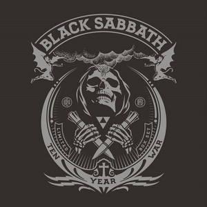 download black sabbath the ten year war 2017 mp3 aac flac torrent. Black Bedroom Furniture Sets. Home Design Ideas