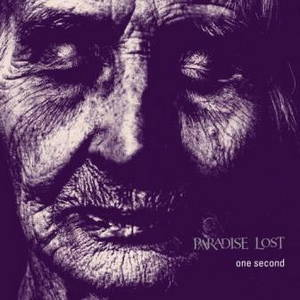 Paradise Lost - One Second (20th Anniversary Edition) (2017)