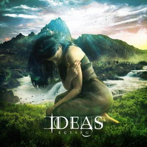 Ideas - Oneness (2017)