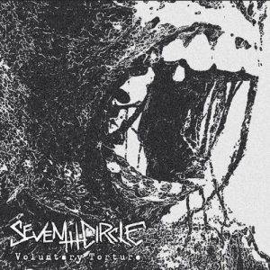Seventh Circle – Voluntary Torture (2017)