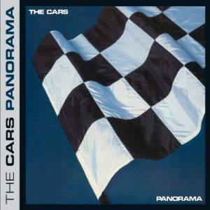 The Cars – Panorama (Expanded Edition) (2017)