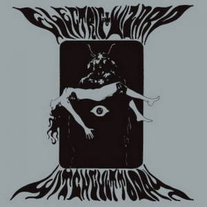 Electric Wizard - Witchcult Today (2017)