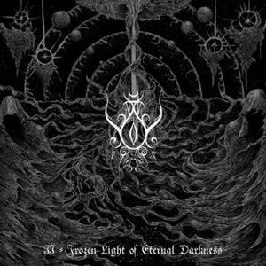 Battle Dagorath - II - Frozen Light of Eternal Darkness (2017)