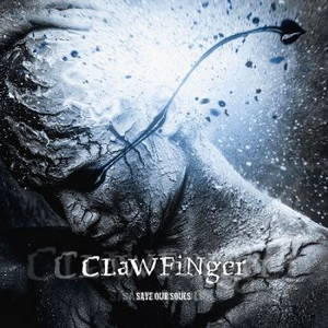 Clawfinger - Save Our Souls (Single) (2017)