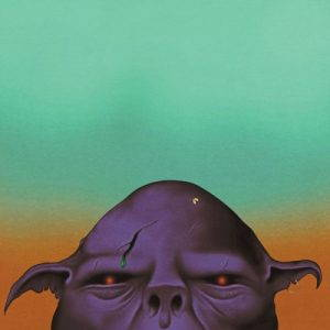 Oh Sees – Orc (2017)