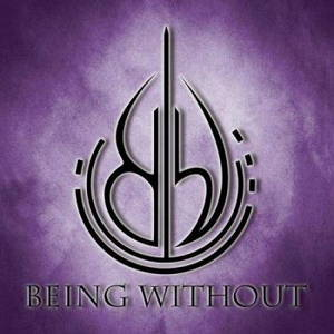 Being Without - Being Without (2017)