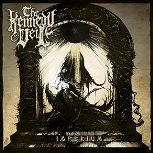 The Kennedy Veil - Imperium (2017)