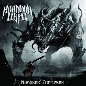 Abandon Light – Madness Fortress (2017)