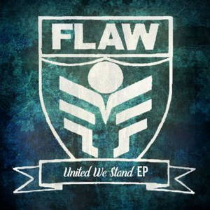 Flaw - United We Stand (EP) (2017)