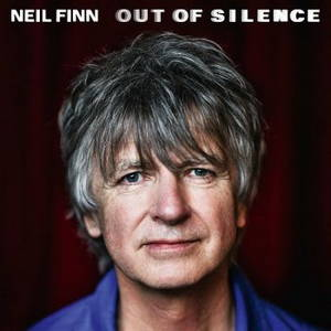 Neil Finn - Out Of Silence (2017)