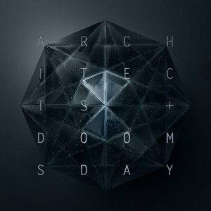 Architects – Doomsday [Single] (2017)