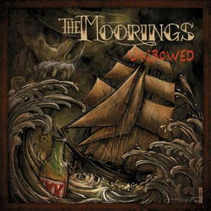 The Moorings - Unbowed (2017)