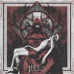 Hela - Death May Die (2017)