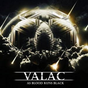 Valac - As Blood Runs Black (2017)