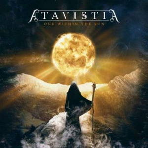Atavistia - One Within The Sun (2017)
